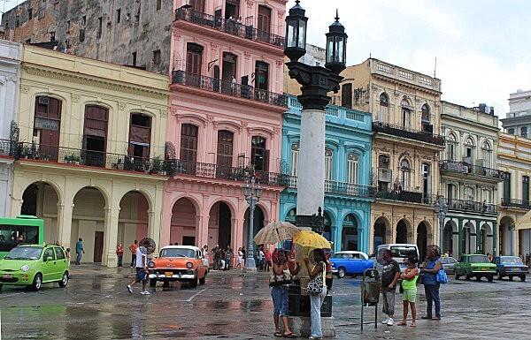 La Havane (17)