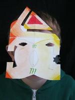 Des masques et moi, démasquez-moi !