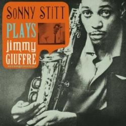 Jazz : Sonny Stitt