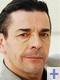 Robert Patrick doublage francais par francois siener