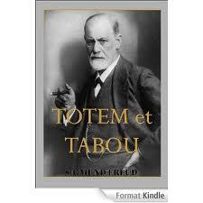 totem et tabou 3