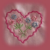 coeur fleurs.jpg