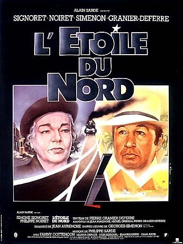 ETOILE-DU-NORD.jpg
