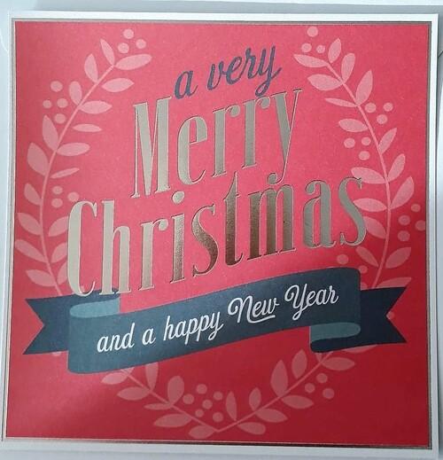 Noël 2 ...