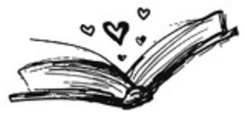 bookmarkcupid12