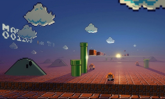 nintendo_mario_super_desktop_3200x1920_wallpaper-2253712