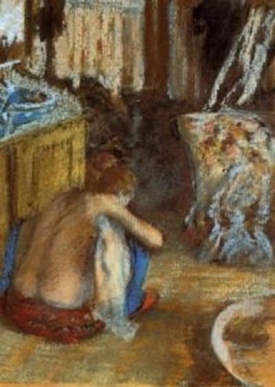Splendeurs et misères de la prostitution (1er partie)