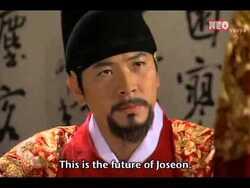 A la découverte de la ... Corée // Son histoire (partie 1)