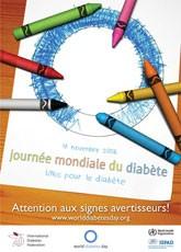 diabete-journee-mondiale-2008.jpg