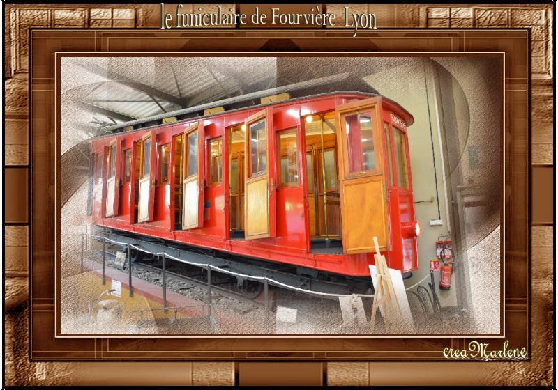 ♥ Troisième partie du Musée de Rochetaillé ♥