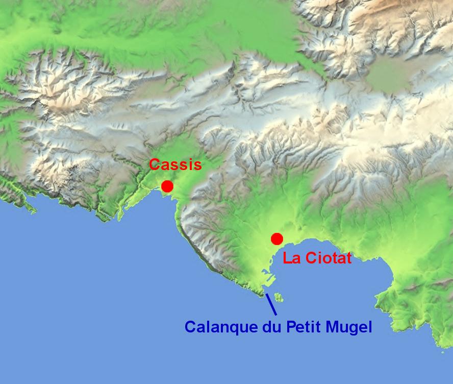http://ekladata.com/tcY-GEva1mo6d-Yj2tJcFAt1t_Y/Petit-Mugel-map.png