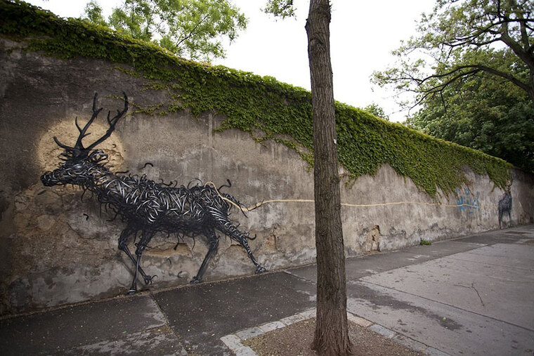 street-art-DALeast-13