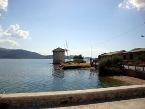 2014-09-04-10.17.01 ROLAND visite de Lesbos