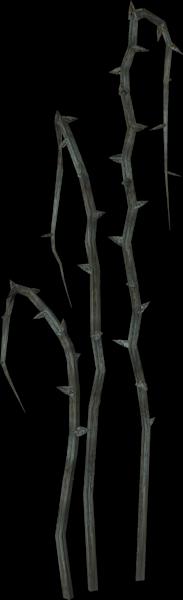 Tubes Gothique