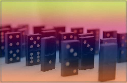 Variasi Permainan Menyenangkan di Agen Domino