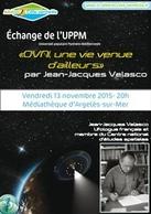 argeles-sur-mer-echange-UPPM-13-11-2015-2