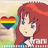 Icon Yani