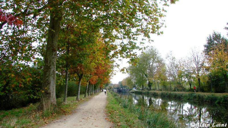 Canal_12oct08_16