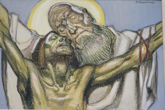 jesus-sur-la-croix---jean-georges-cornelius.jpg