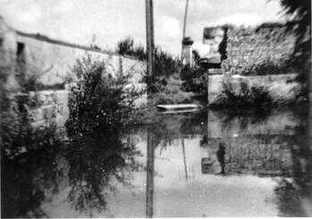 Photograph'IFS du passé