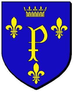 Péronne