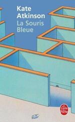 La souris bleue, Kate ATKINSON