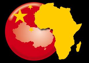 Investissement chinois en Afrique - Jeudi 20 décembre 2012