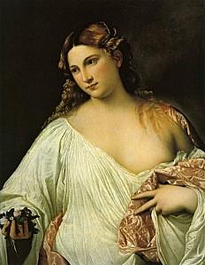 Titien-Flora-1514
