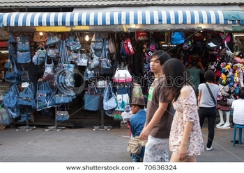 stock-photo-bangkok-thailand-february-tourists-walk-in-shopping-market-on-february-in-bangkok-706363
