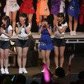 Hamaura Ayano, Ogawa Rena, Inoue Rei, Hirose Ayaka, Nomura Minami...