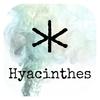 Hyacinthes