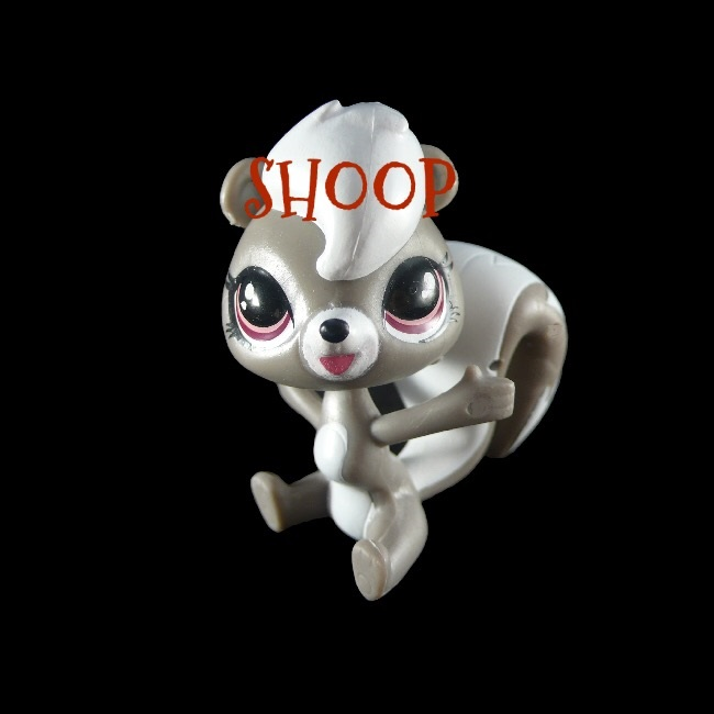 LPS 4090