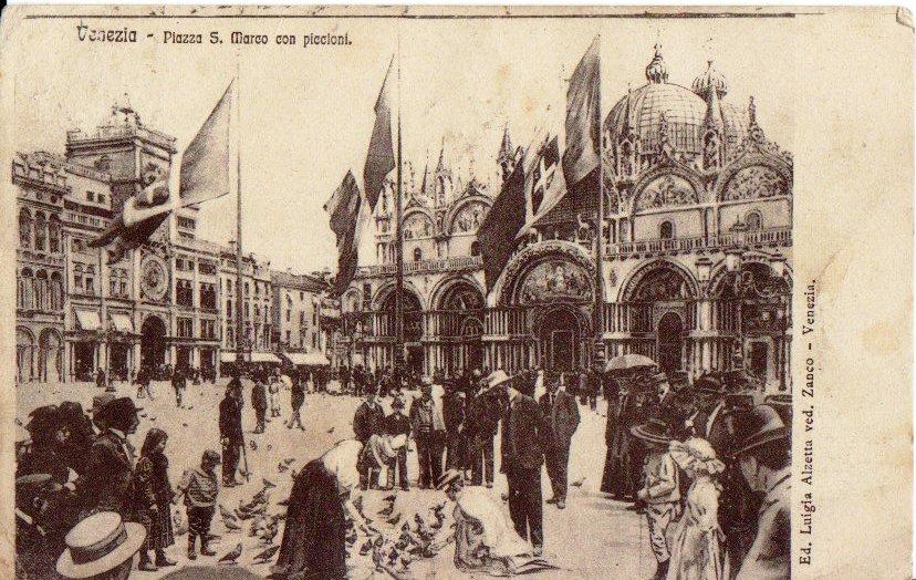 san-marco-1907.jpg