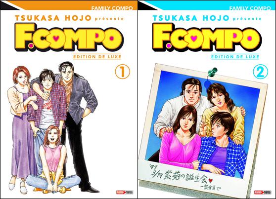 Family Compo