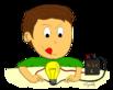 Programmation CP-CE1-CE2 pour 2015-2016