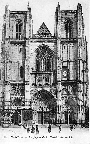 cathedrale-Nantes.jpg