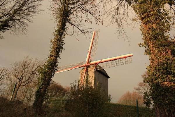 Moulin-Cassel.JPG