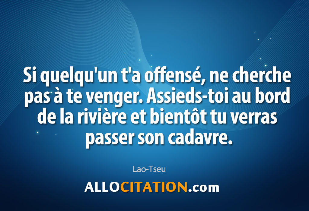 http://allocitation.com/panneaux/wp-content/uploads/2013/09/si-quelquun-ta-offens%c3%a9.jpg