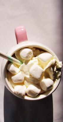 6 recettes de chocolats chauds originaux !