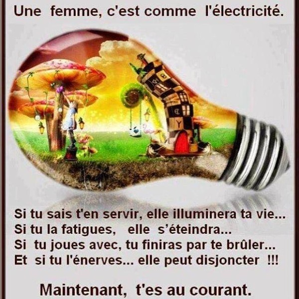 N'oublie pas !!