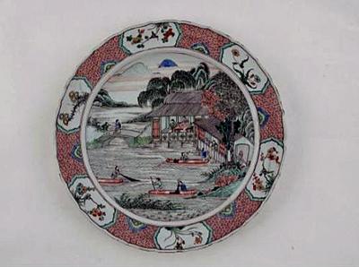 A l'origine des cérémonies du Nouvel An chinois : un conte...