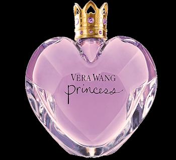Parfums Série 9