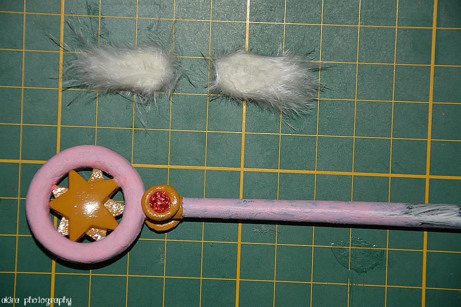 [Fimo Air Dry] Cornes dragon & Bâton2 Sakura CardCaptor (tout en bas) TeoDKcn3EPnCg0_yKzUsUtF9Ej8