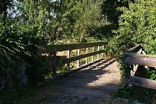 11-Pont Barré06