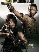 Après une apocalypse ayant transformé la quasi-totalité de la population en zombies, un groupe de d'hommes et de femmes mené par l'officier Rick Grimes tente de survivre...