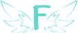Fragrances La Folie des Senteurs : Collection & Avis