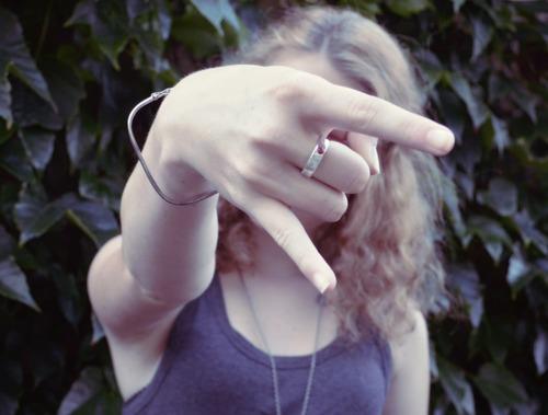 Le Style Rock ♥
