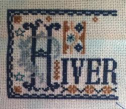 SAL Hiver 2016 - 3ème étape