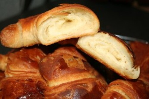 croissants-12-11--1-.JPG