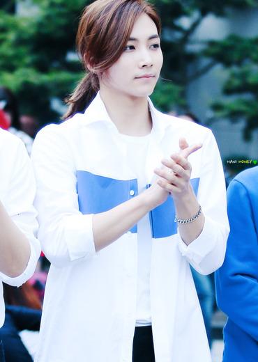 Jeonghan's birthday